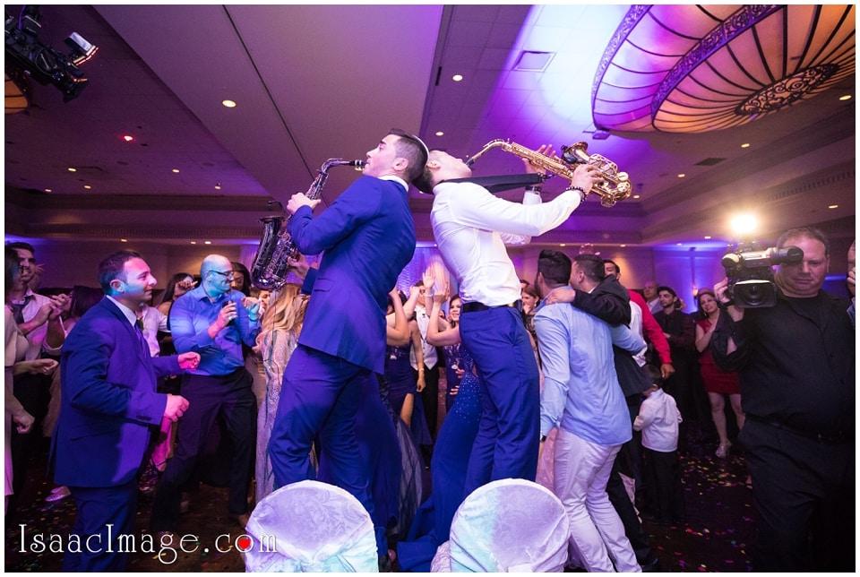 Toronto Biggest Bukharian Jewish Wedding David and Juliet_3909.jpg