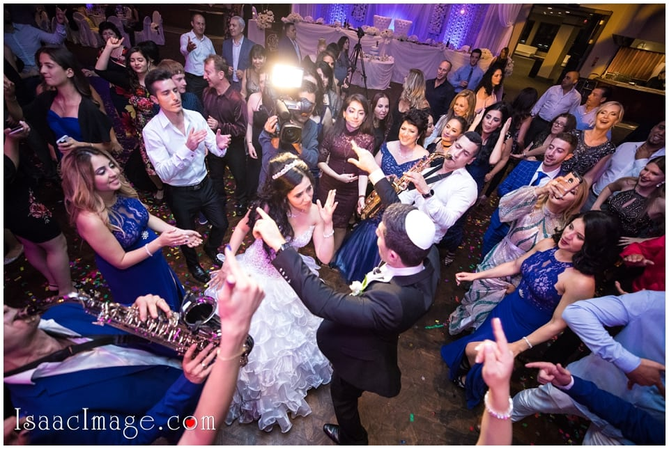 Toronto Biggest Bukharian Jewish Wedding David and Juliet_3910.jpg