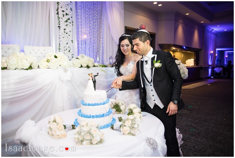 Toronto Biggest Bukharian Jewish Wedding David and Juliet_3916.jpg