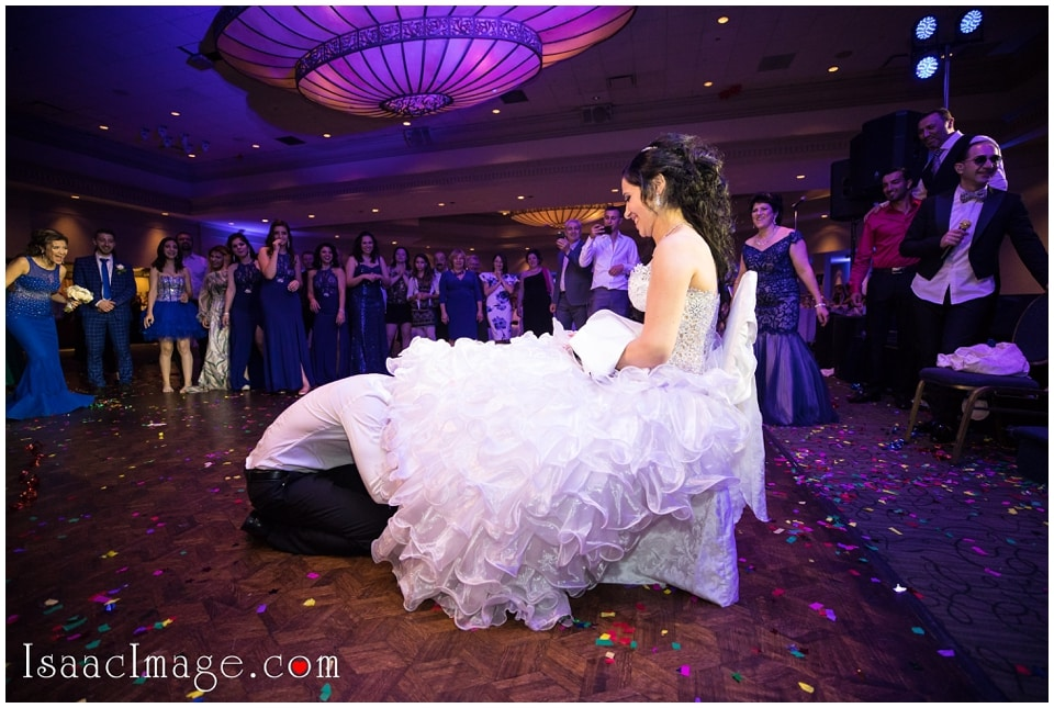 Toronto Biggest Bukharian Jewish Wedding David and Juliet_3922.jpg