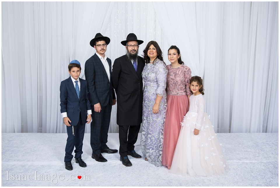Toronto Chabad Wedding_4113.jpg
