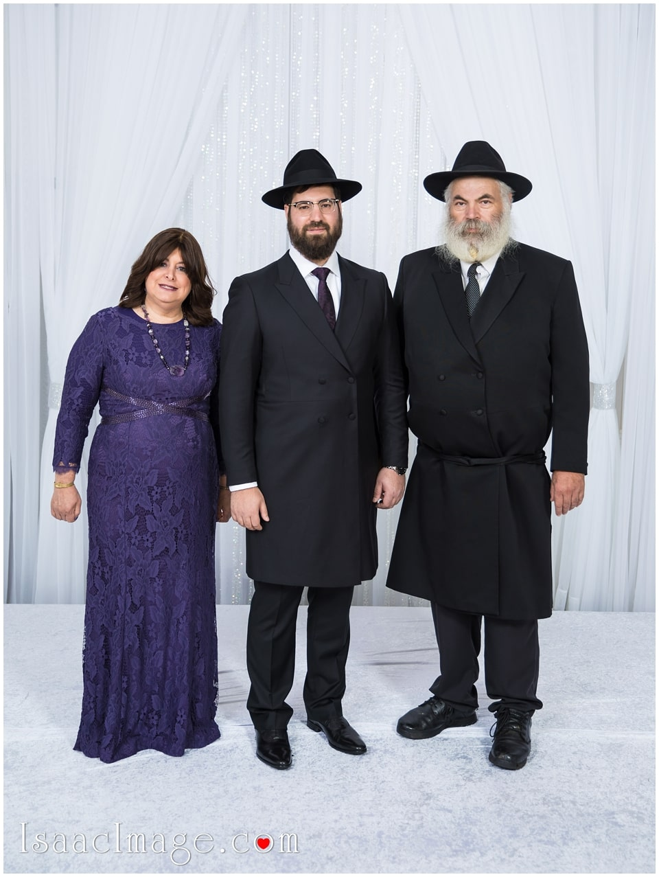 Toronto Chabad Wedding_4116.jpg