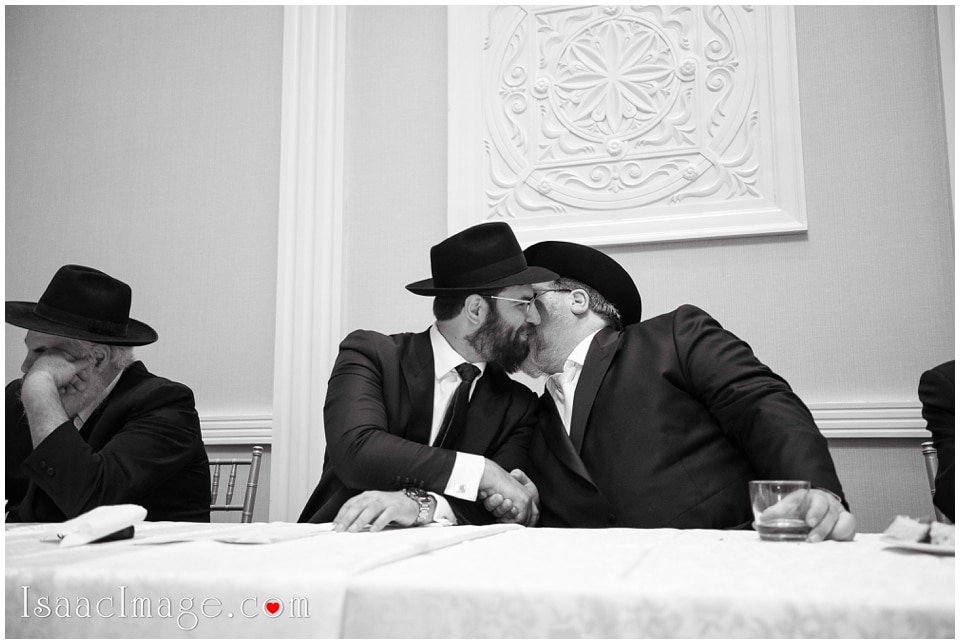 Toronto Chabad Wedding_4132.jpg