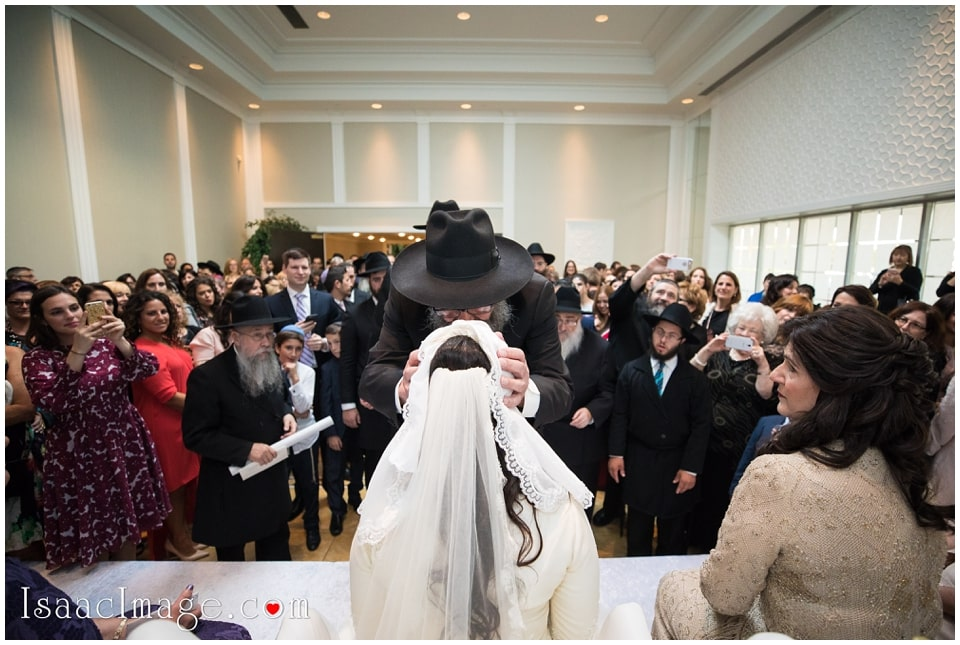 Toronto Chabad Wedding_4140.jpg