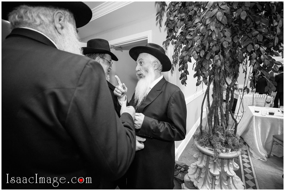 Toronto Chabad Wedding_4141.jpg
