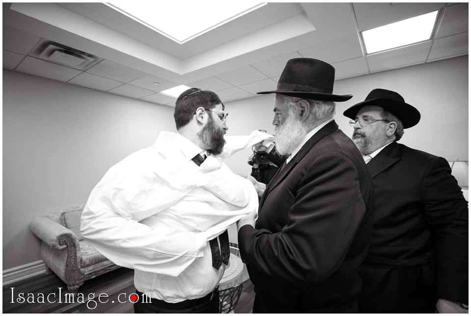 Toronto Chabad Wedding_4148.jpg