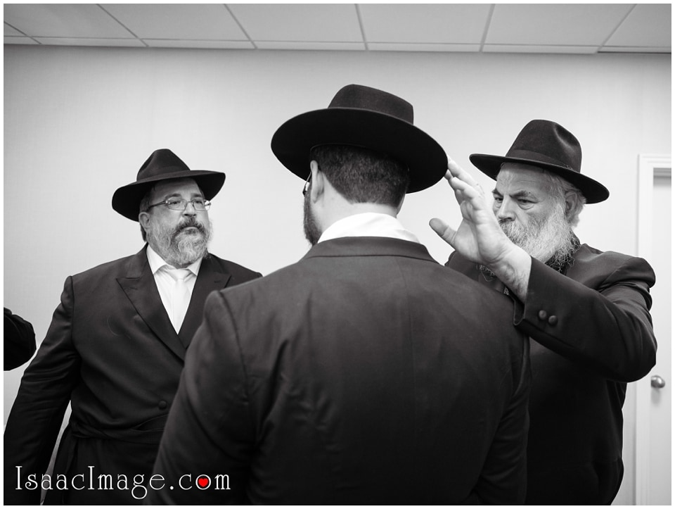 Toronto Chabad Wedding_4153.jpg