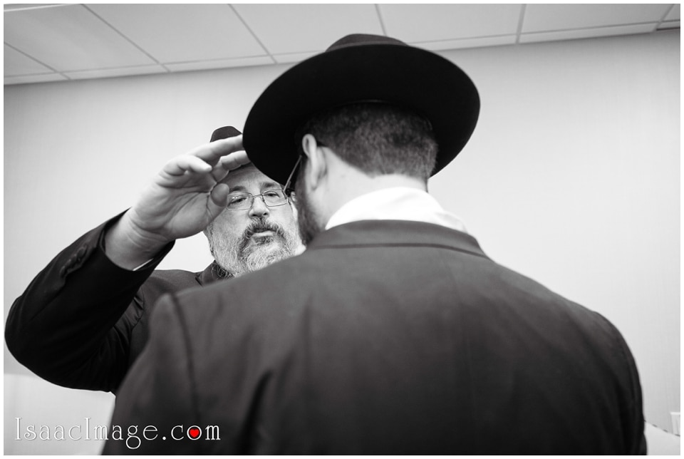 Toronto Chabad Wedding_4154.jpg