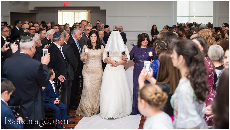 Toronto Chabad Wedding_4157.jpg