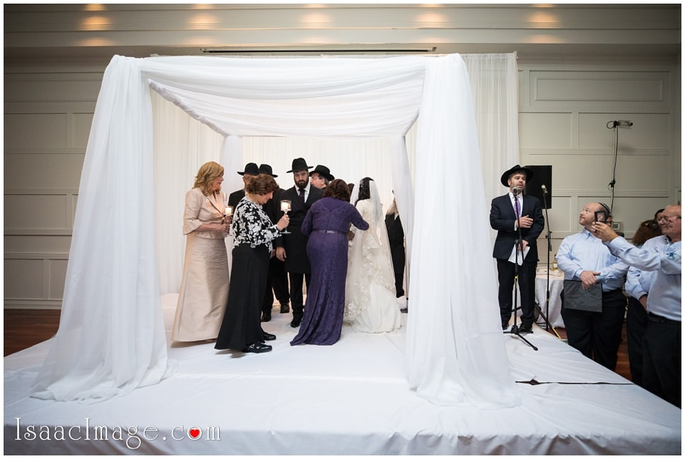 Toronto Chabad Wedding_4159.jpg