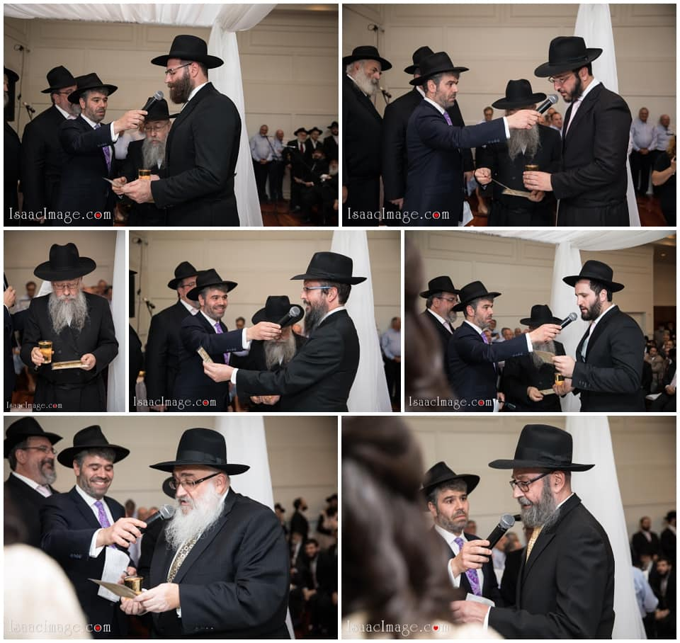 Toronto Chabad Wedding_4171.jpg