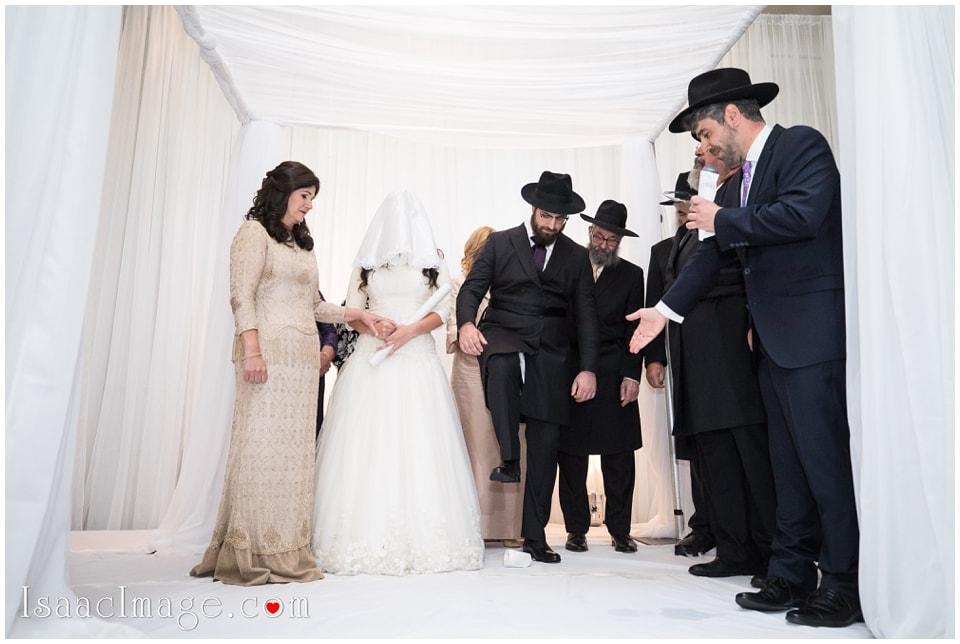 Toronto Chabad Wedding_4174.jpg