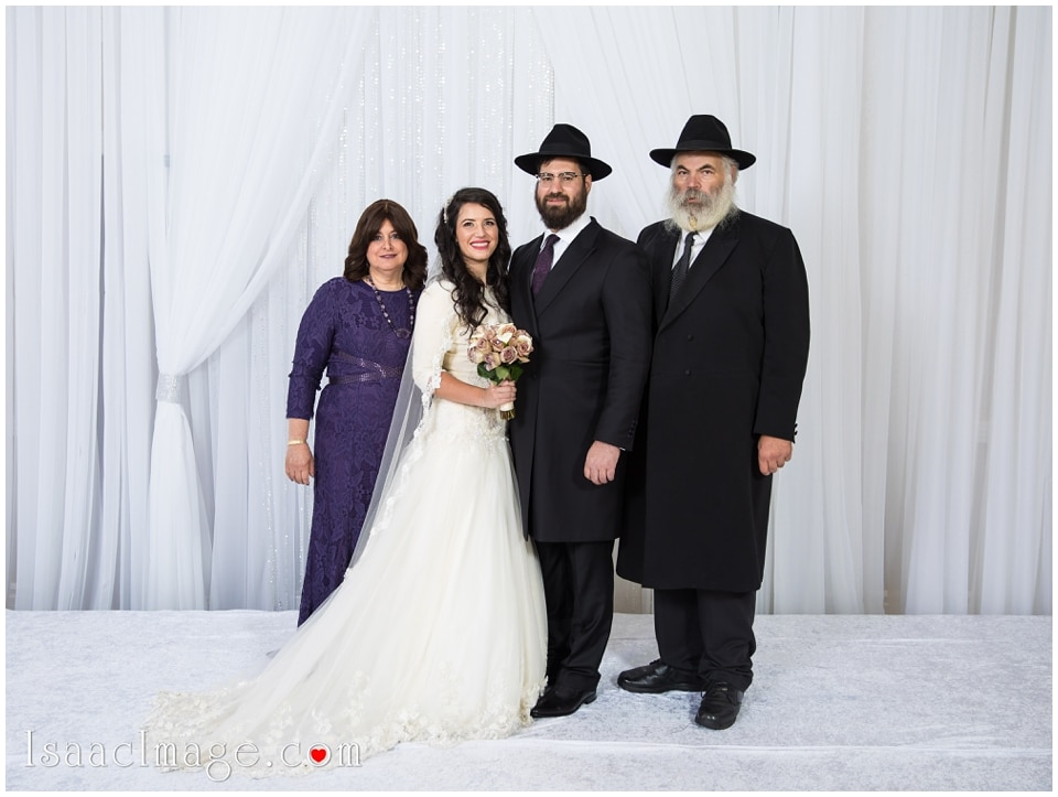 Toronto Chabad Wedding_4182.jpg