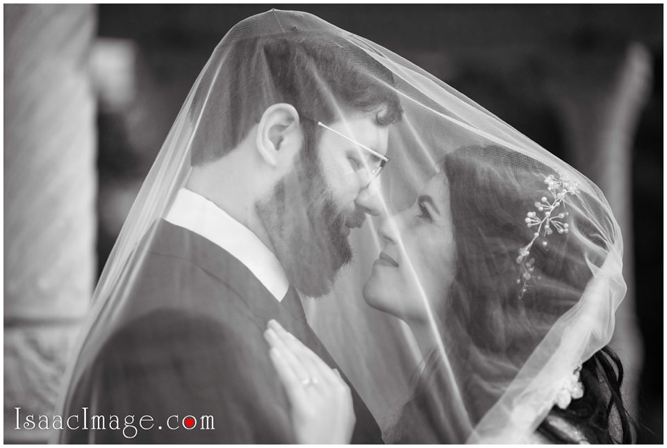 Toronto Chabad Wedding_4188.jpg