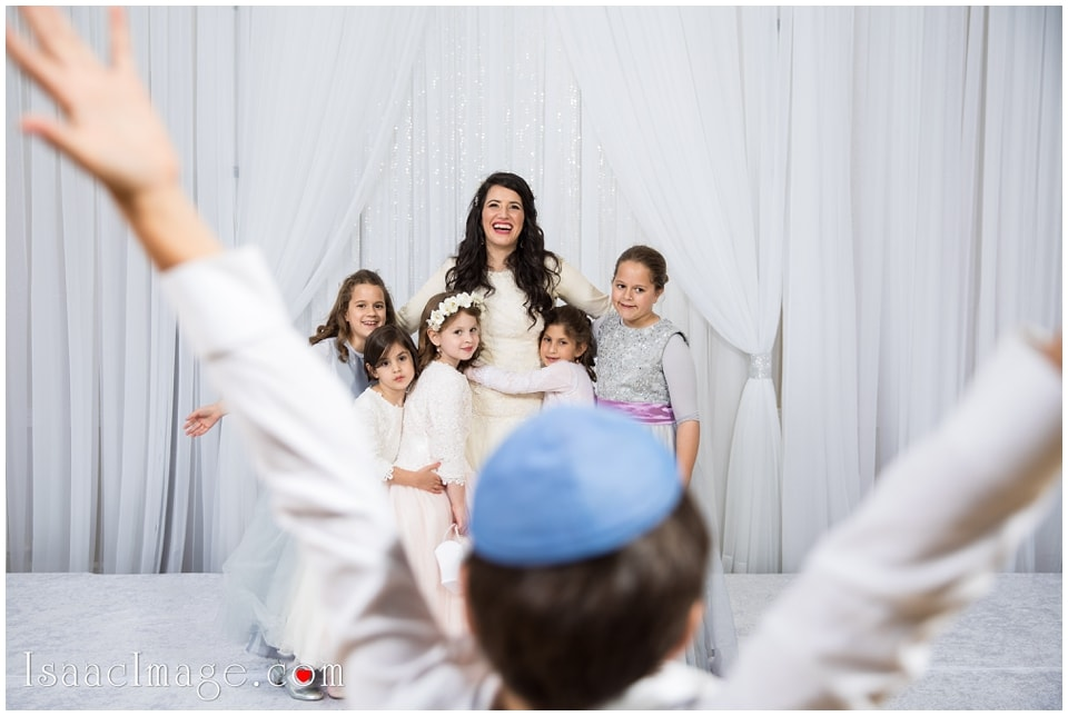 Toronto Chabad Wedding_4195.jpg