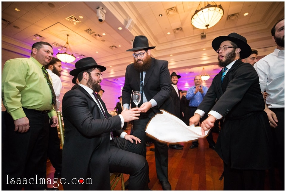 Toronto Chabad Wedding_4207.jpg