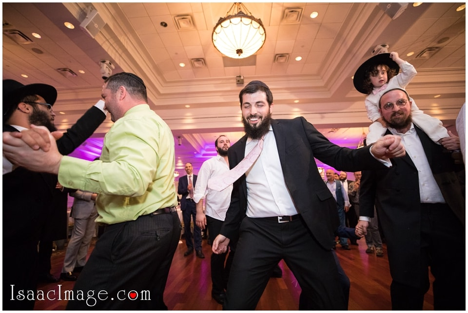 Toronto Chabad Wedding_4217.jpg