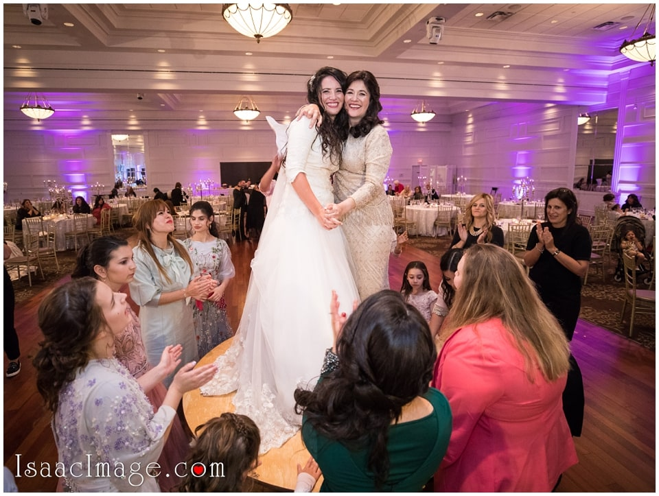 Toronto Chabad Wedding_4231.jpg