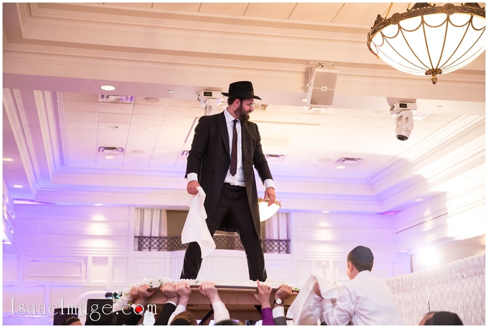 Toronto Chabad Wedding_4234.jpg