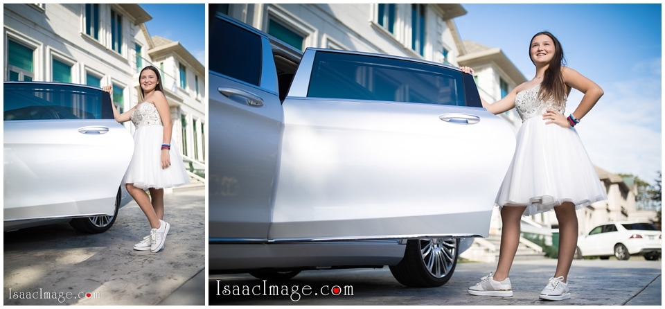 Toronto Rolls Royce Wraith and Mercedes Maybach Brabus photo session 19.jpg