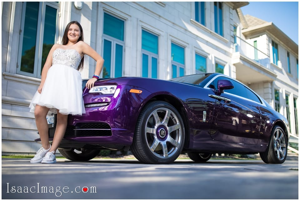 Toronto Rolls Royce Wraith and Mercedes Maybach Brabus photo session 29.jpg