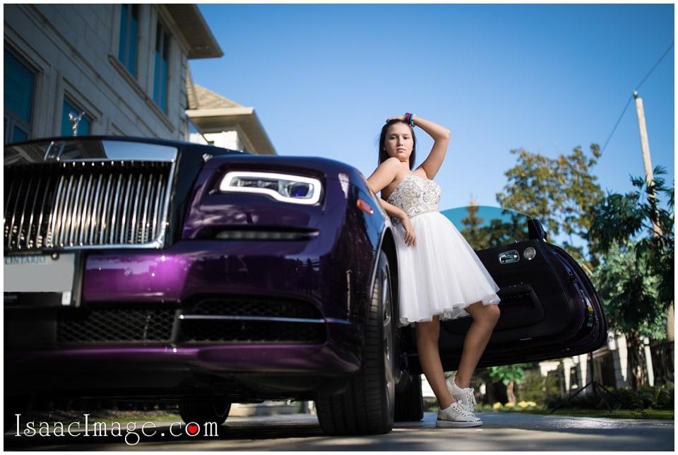 Toronto Rolls Royce Wraith and Mercedes Maybach Brabus photo session 33.jpg