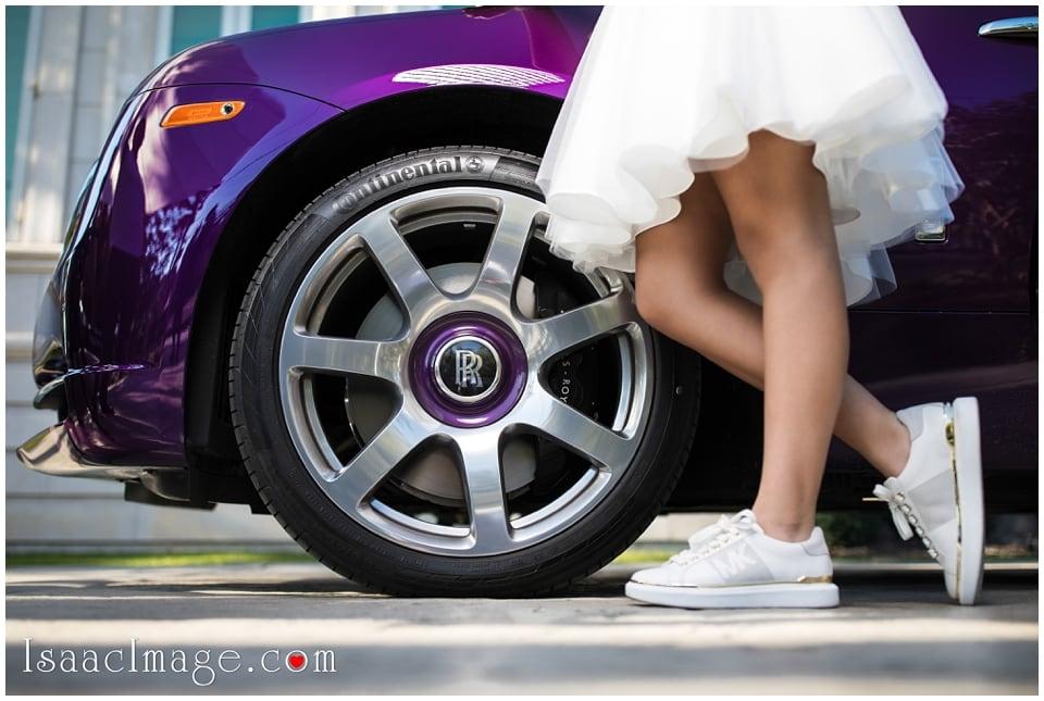 Toronto Rolls Royce Wraith and Mercedes Maybach Brabus photo session 34.jpg