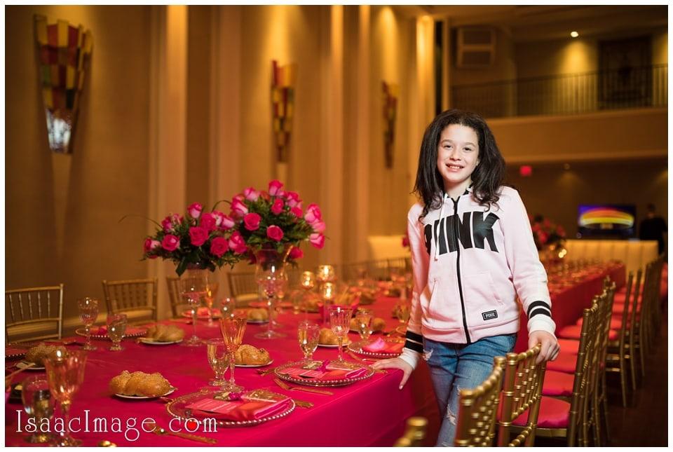 Richmond Hill Country Club Pink Shabbat Dinner_4411.jpg