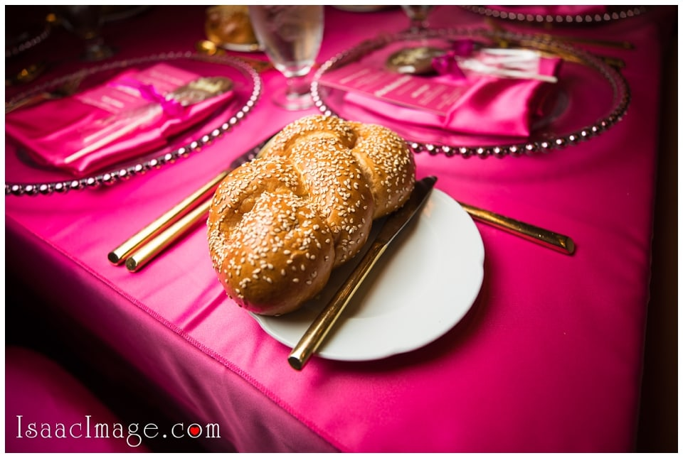 Richmond Hill Country Club Pink Shabbat Dinner_4417.jpg