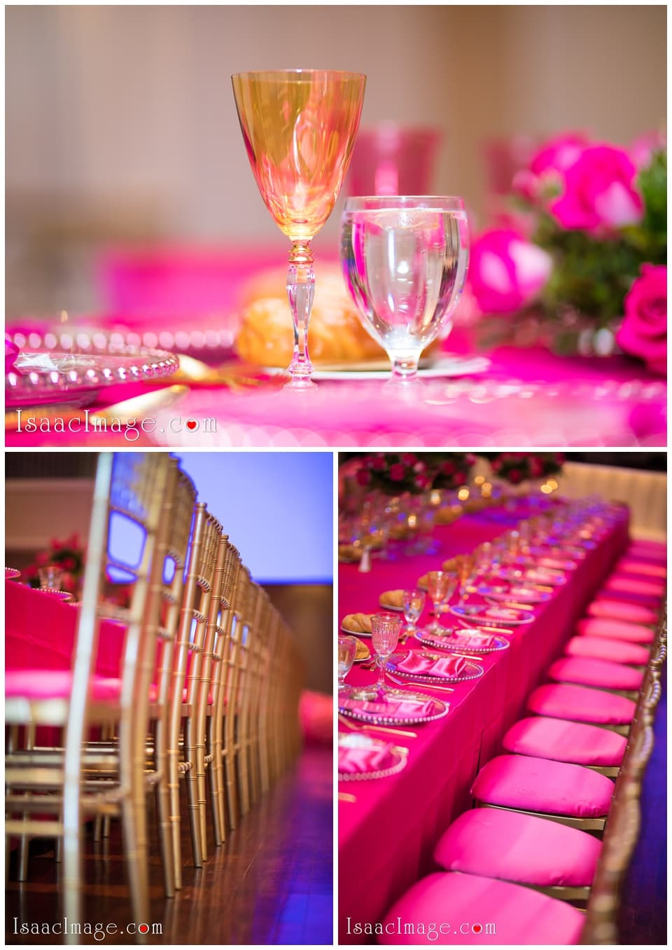 Richmond Hill Country Club Pink Shabbat Dinner_4420.jpg