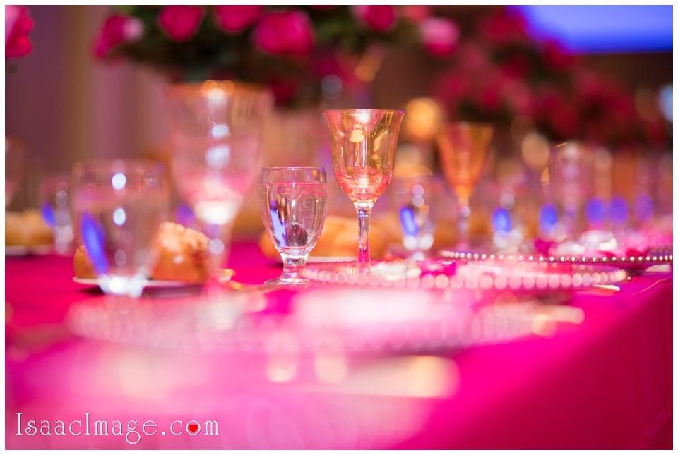 Richmond Hill Country Club Pink Shabbat Dinner_4422.jpg