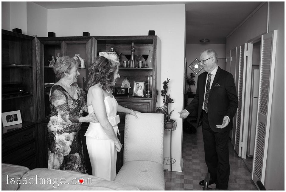 Toronto McLean house Wedding Shelley and Joseph_4351.jpg