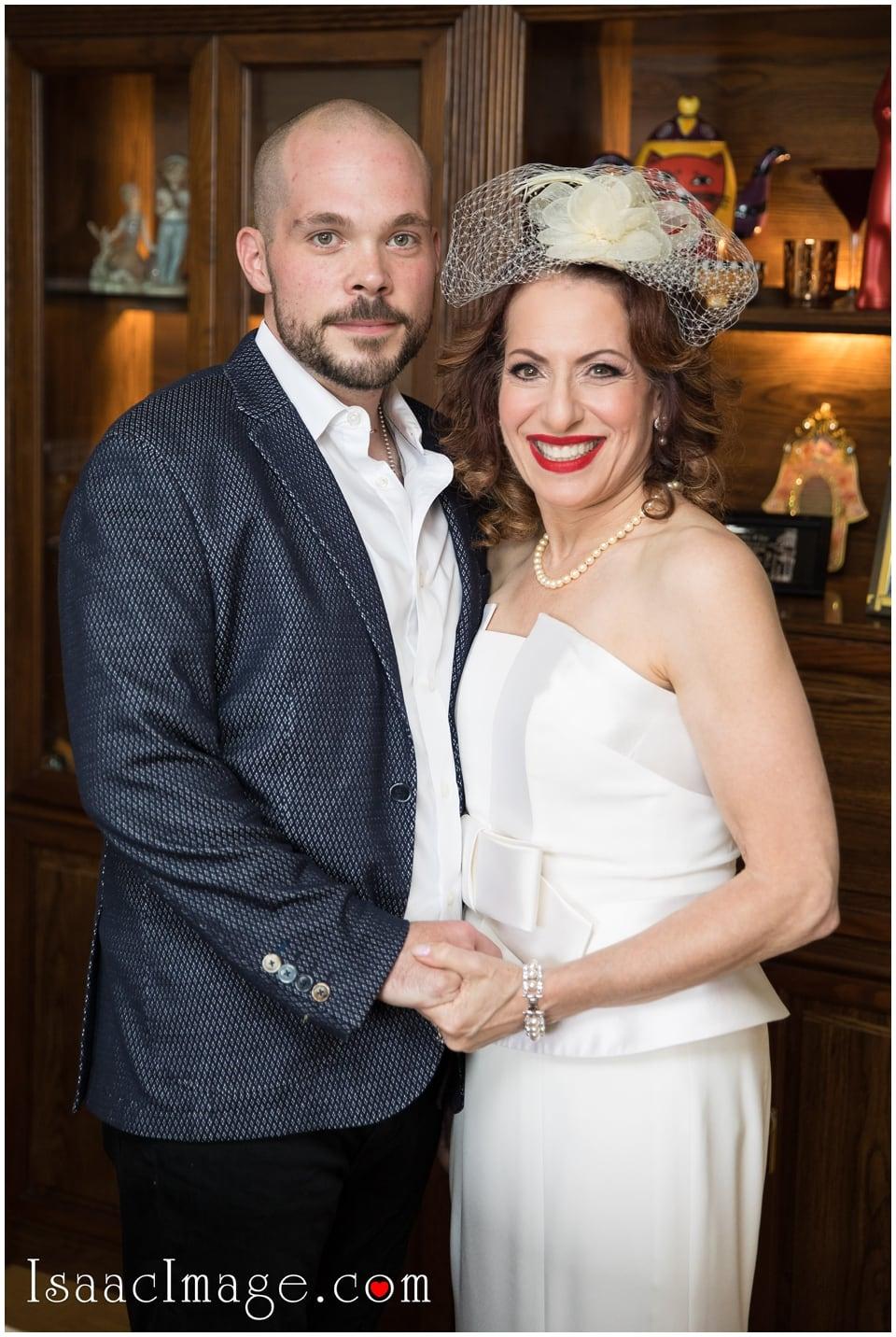 Toronto McLean house Wedding Shelley and Joseph_4358.jpg