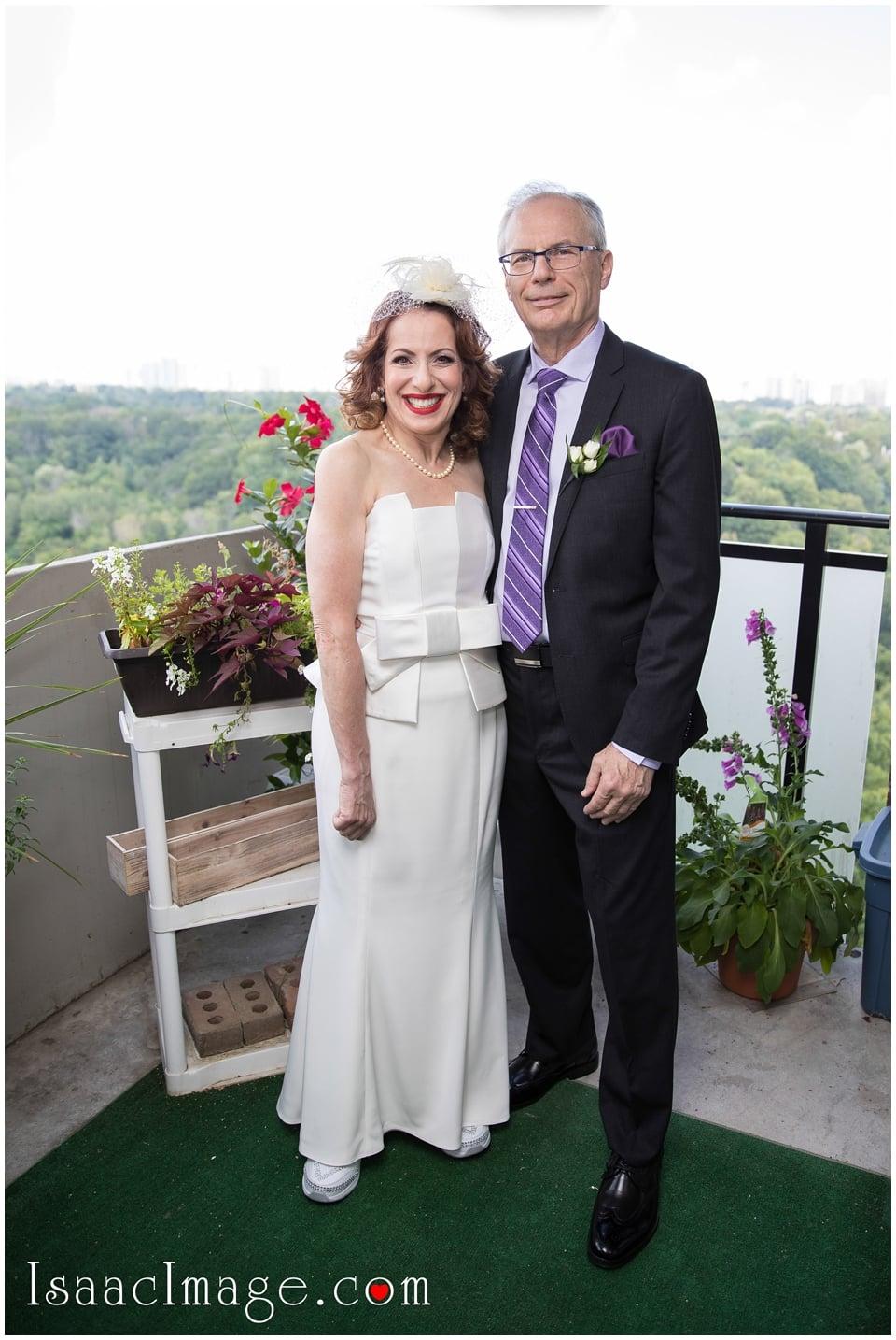 Toronto McLean house Wedding Shelley and Joseph_4359.jpg