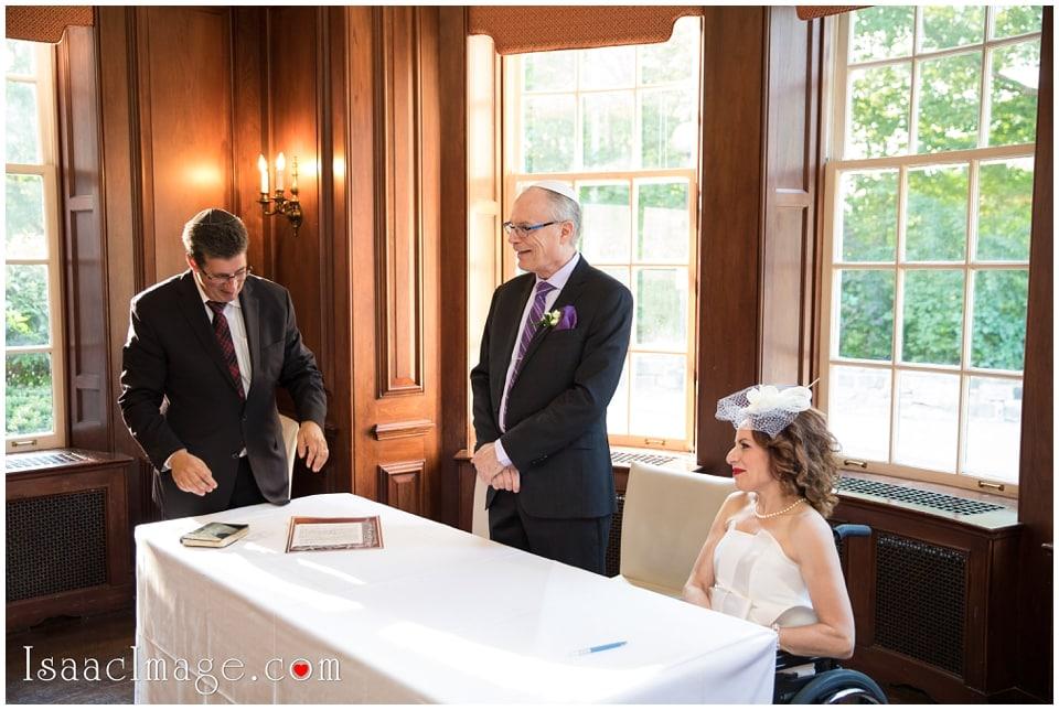 Toronto McLean house Wedding Shelley and Joseph_4375.jpg