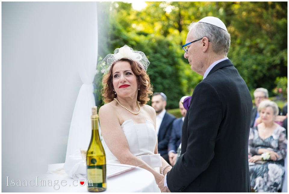 Toronto McLean house Wedding Shelley and Joseph_4390.jpg