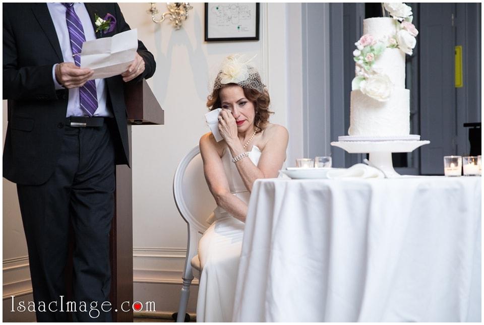 Toronto McLean house Wedding Shelley and Joseph_4403.jpg