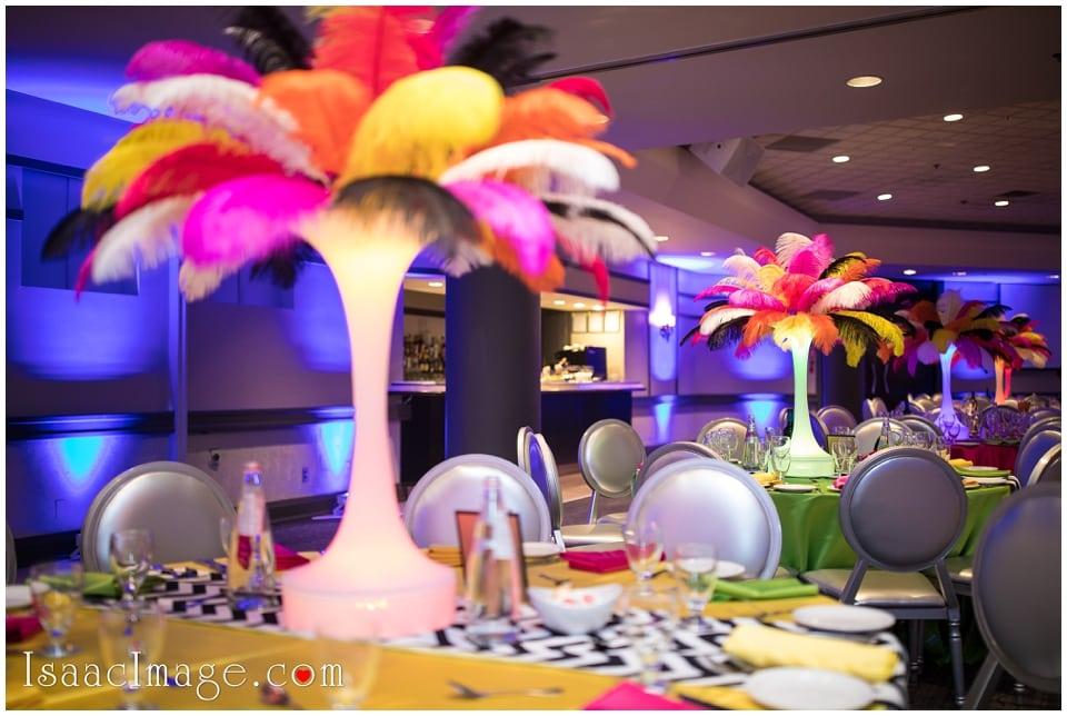 Toronto Top Bat Mitzvah Party Loren_4281.jpg