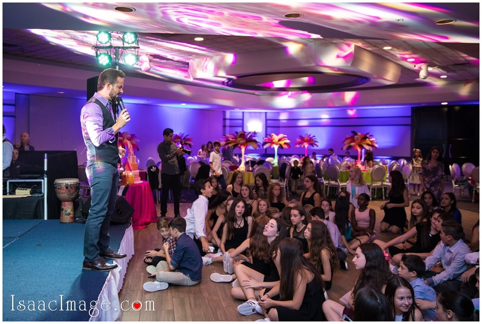 Toronto Top Bat Mitzvah Party Loren_4290.jpg
