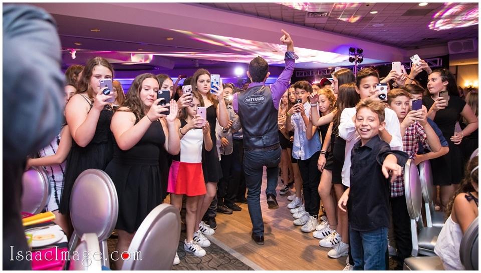 Toronto Top Bat Mitzvah Party Loren_4292.jpg