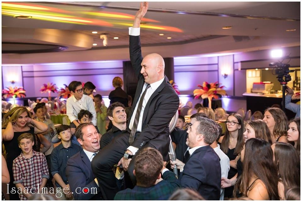 Toronto Top Bat Mitzvah Party Loren_4297.jpg