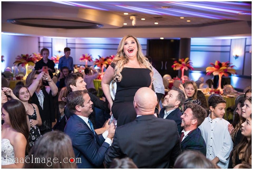 Toronto Top Bat Mitzvah Party Loren_4298.jpg