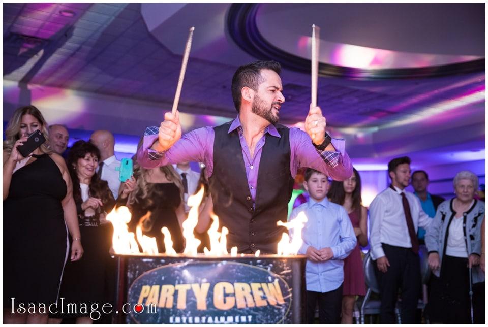 Toronto Top Bat Mitzvah Party Loren_4308.jpg