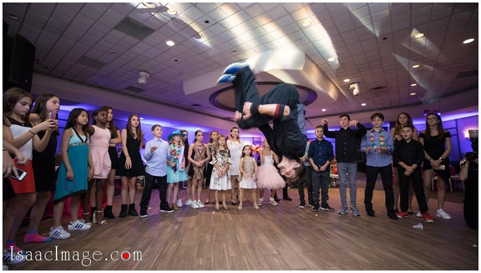 Toronto Top Bat Mitzvah Party Loren_4313.jpg