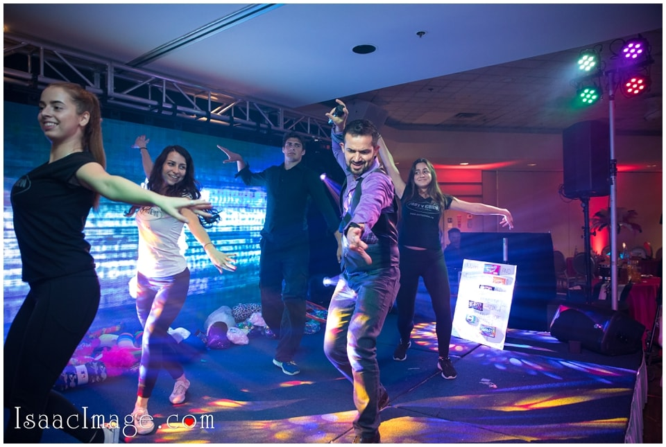 Toronto Top Bat Mitzvah Party Loren_4327.jpg