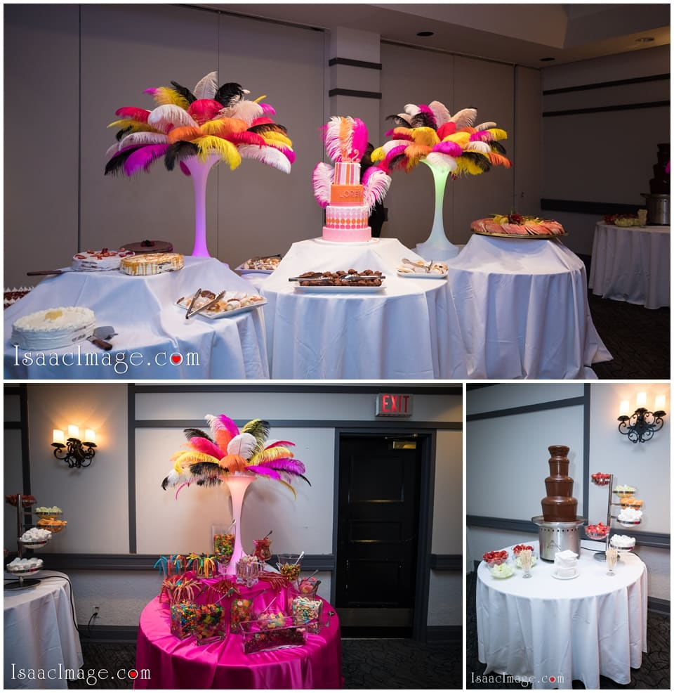 Toronto Top Bat Mitzvah Party Loren_4328.jpg
