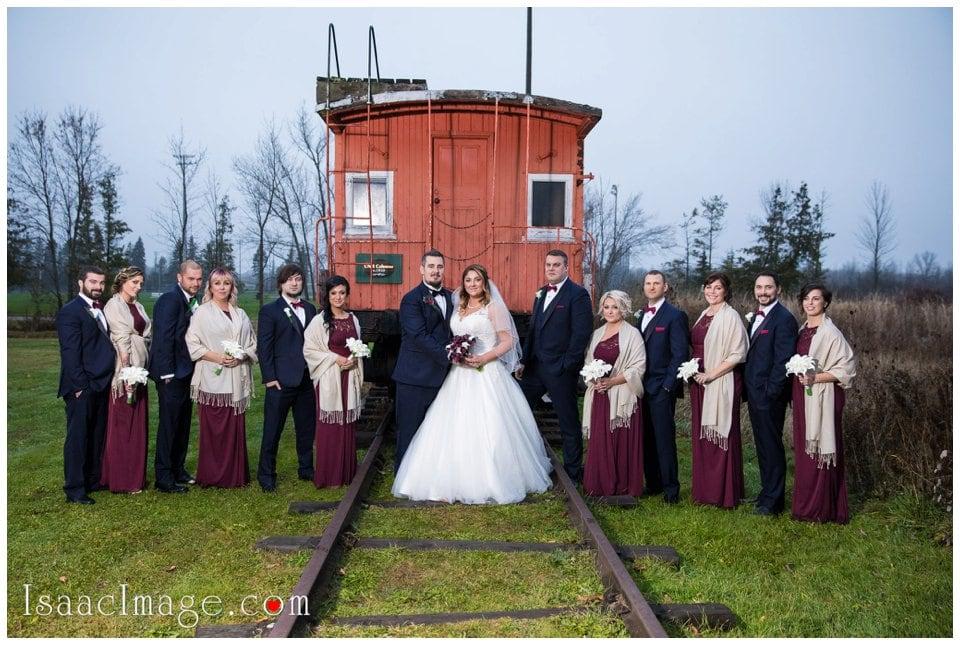 Ramada Jacksons Point Resort Wedding Nellie and Christian_0065.jpg