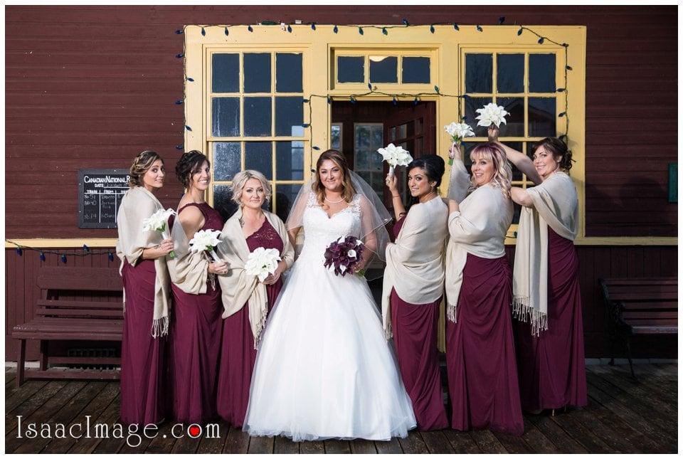 Ramada Jacksons Point Resort Wedding Nellie and Christian_0067.jpg