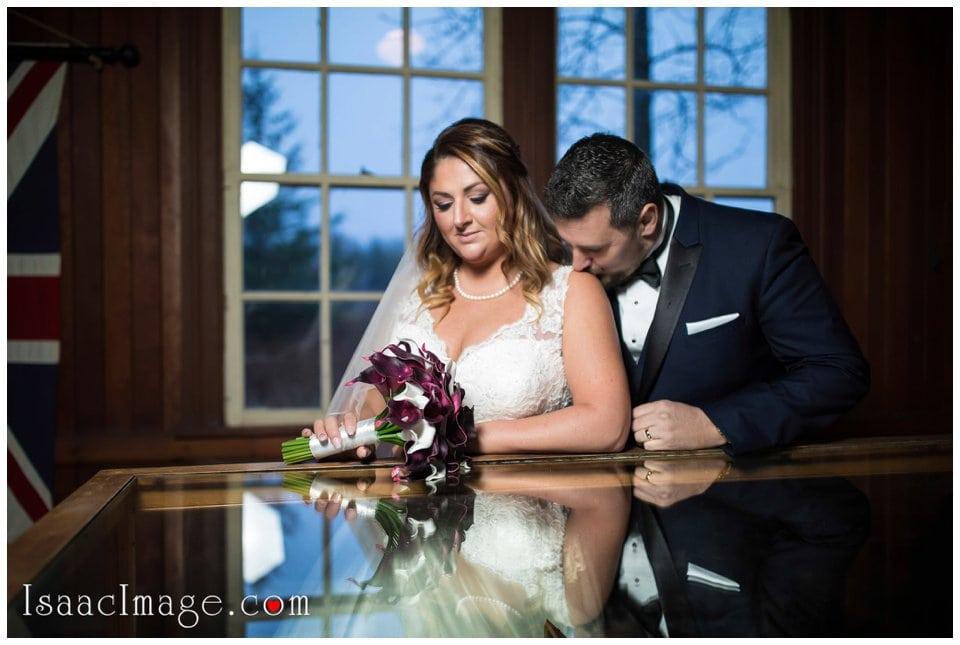 Ramada Jacksons Point Resort Wedding Nellie and Christian_0075.jpg