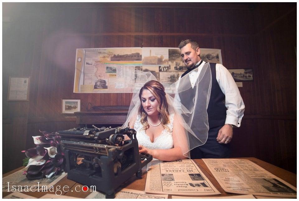 Ramada Jacksons Point Resort Wedding Nellie and Christian_0076.jpg